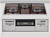 マイトーン RS31W27P10DGVW 12A13A [ショコラ] 製品画像