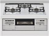 マイトーン RS31W27P12DVW LP 製品画像
