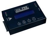 これdo台 Ultra Hi-Speed PRO KD25/35UHSPRO 製品画像