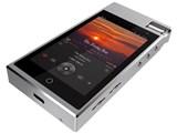 N5iiS [64GB] 製品画像