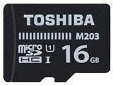MU-J016GX [16GB]