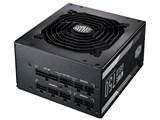 MWE Gold 750 Full Modular MPY-7501-AFAAG