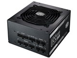 MWE Gold 550 Full Modular MPY-5501-AFAAG 製品画像
