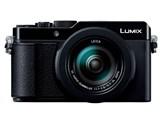 LUMIX DC-LX100M2 製品画像