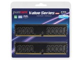 W4U2666PS-16GC19 [DDR4 PC4-21300 16GB 2枚組] 製品画像