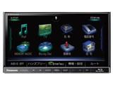 ストラーダ CN-RX05D 製品画像