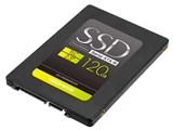 GH-SSDR2SA120 製品画像