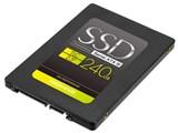 GH-SSDR2SA240 製品画像