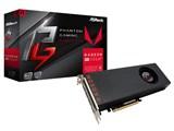 Phantom Gaming X Radeon RX VEGA 56 8G [PCIExp 8GB]