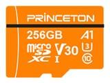 PMSDA-256G [256GB]