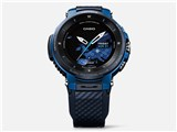Smart Outdoor Watch PRO TREK Smart WSD-F30-BU [ブルー] 製品画像