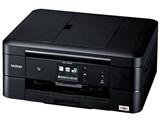 プリビオ DCP-J978N-B [黒] 製品画像