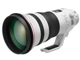 EF400mm F2.8L IS III USM 製品画像