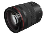 RF24-105mm F4L IS USM 製品画像
