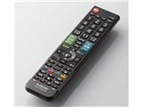 ERC-TV01LBK-MU 製品画像