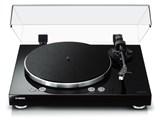 MusicCast VINYL 500 TT-N503