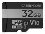 GH-SDM-VA32G [32GB]