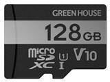 GH-SDM-VA128G [128GB]