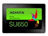 Ultimate SU650 ASU650SS-240GT-R 製品画像
