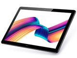 MediaPad T5 LTEモデル AGS2-L09 SIMフリー 製品画像