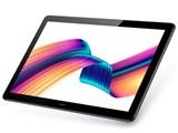 MediaPad T5 Wi-Fiモデル AGS2-W09 製品画像