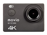 MOVIO M1034K 製品画像