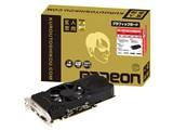 RD-RX560-E4GB/OC [PCIExp 4GB]
