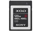 QD-G120F [120GB] 製品画像