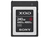 QD-G240F [240GB] 製品画像