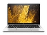 EliteBook x360 1030 G3 4UJ31PA 製品画像