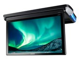 TVM-FW1300-B [ブラック] 製品画像