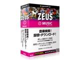 ZEUS MUSIC