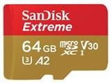 SDSQXAF-064G-JN3MD [64GB]