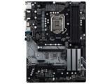 Z390 Pro4 製品画像