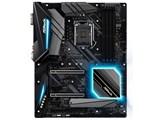 Z390 Extreme4 製品画像