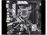 PRIME Z390M-PLUS 製品画像