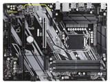 Z390 UD [Rev.1.0] 製品画像