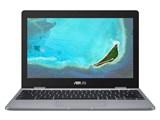 Chromebook C223NA C223NA-GJ0018