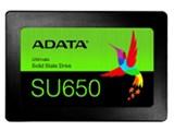 Ultimate SU650 ASU650SS-480GT-X NTT-X Store限定モデル 製品画像