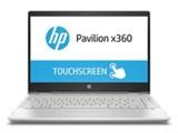 Pavilion x360 14-cd 4SP69PA-AAAB NTT-X Store限定モデル 製品画像