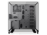 Core P5 TG Ti CA-1E7-00M9WN-00