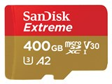 SDSQXA1-400G-GN6MA [400GB] 製品画像