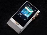 Cayin N8 [128GB] 製品画像