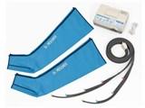ドクターメドマー DM-6000 両脚セット 製品画像