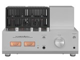SQ-N150 製品画像