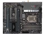 SuperO C9Z390-PGW 製品画像