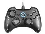 Trust Gaming GXT 560 NOMAD GAMEPAD 22193