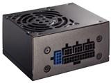 KRPW-SXP600W/90+