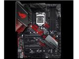 ROG STRIX Z390-H GAMING 製品画像