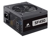 SF450 Platinum CP-9020181-JP 製品画像